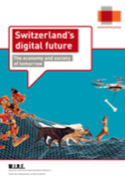 brochure switzerlands digital future