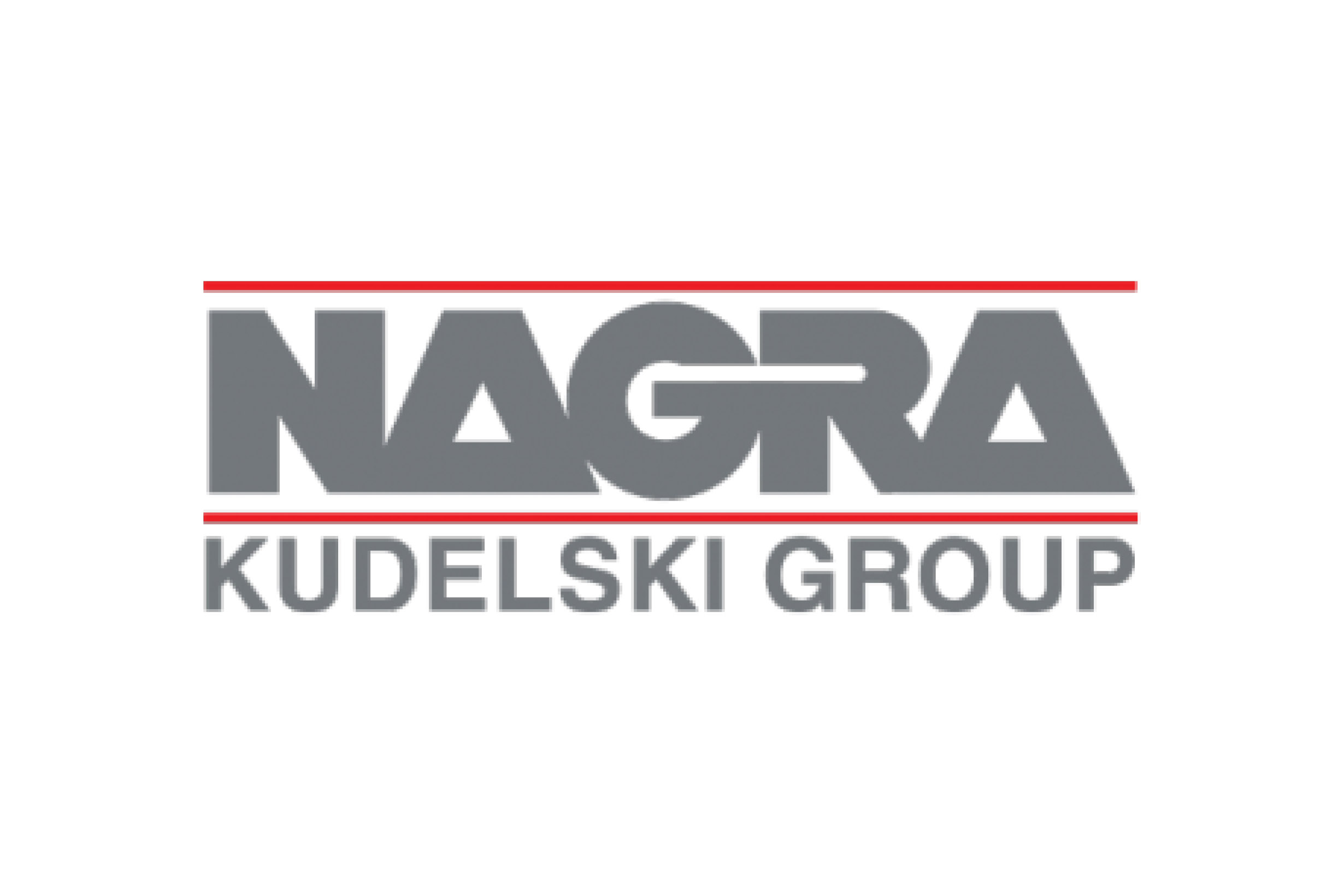 Kudelski Group Logo