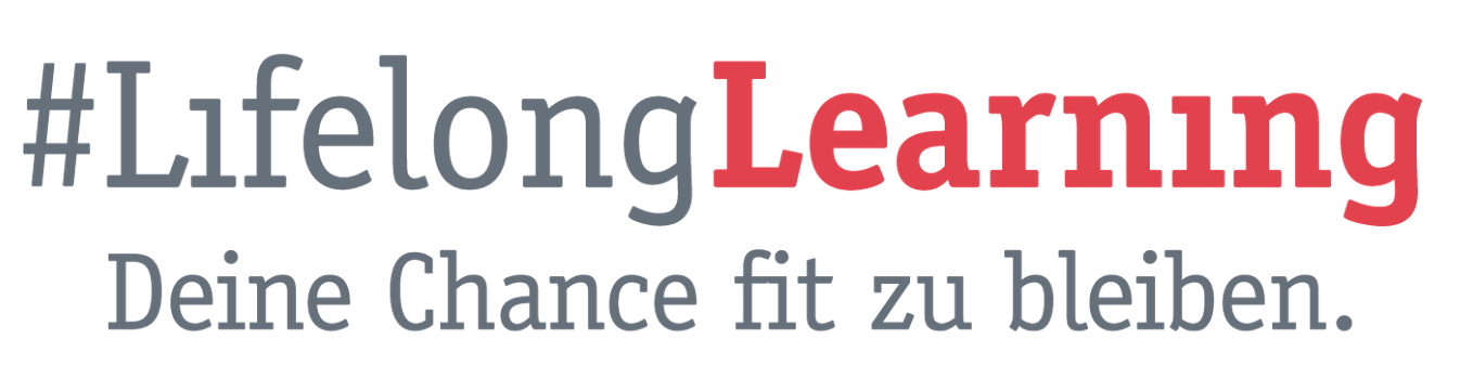 Logo von Lifelong Learning