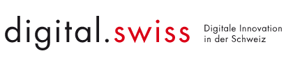 digitalswiss