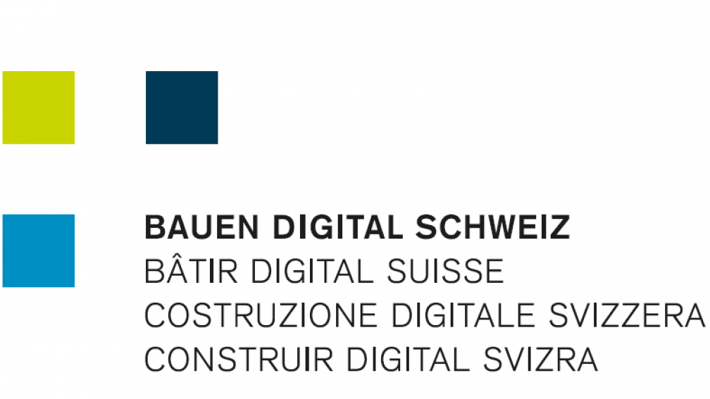 bauen digital