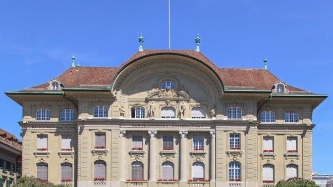Vollgeld-Initiative: Schweizer lehnen revolutionären Wechsel ab