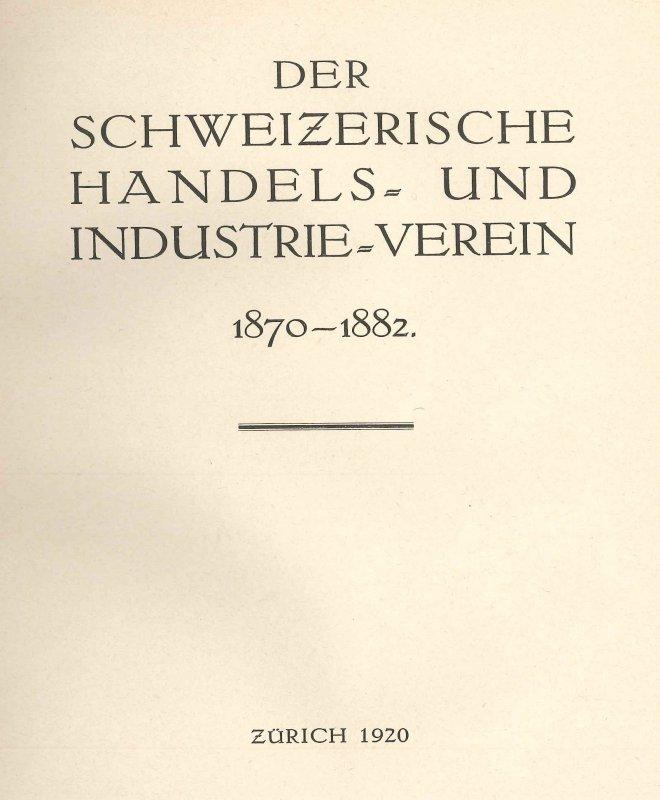 Bild Buch Hulftegger