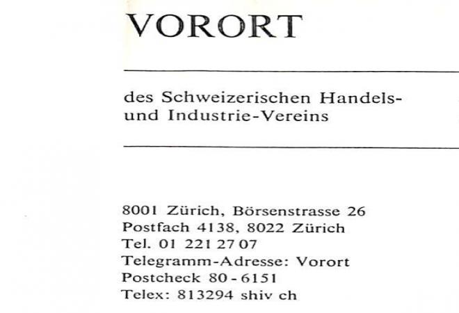 Bild Vorort Briefkopf