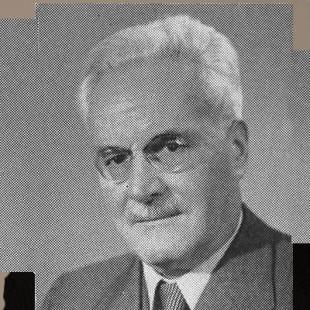 Bild Hermann Büchi
