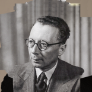 Bild Julius Bührer