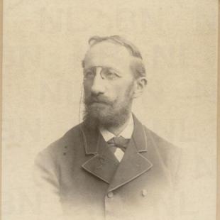 Bild Cramer-Frey
